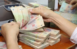 Bộ Công Thương cảnh báo lừa đảo về tín dụng tiêu dùng