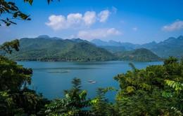 Việt Nam lot top 6 quốc gia an toàn cho du khách