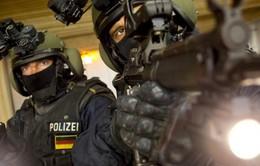 Đức tăng cường kiểm soát biên giới đảm bảo an ninh cho Hội nghị G7