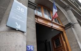 Cảnh sát Pháp bị tố cưỡng hiếp tập thể du khách