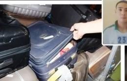 Mất trộm hành lý tại sân bay: Quy trách nhiệm đến từng khâu vận chuyển