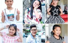 Giọng hát Việt nhí 2015: Dự đoán Top 3 giành vé vào chung kết