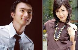 BTV Mai Ngọc, Việt Phong và những kỷ niệm chưa bật mí của tuổi học trò