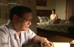 Phim Sóng ngầm: NSND Như Quỳnh với vai diễn ấn tượng