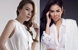 Mỹ Tâm, Thu Minh làm khách mời đêm chung kết Giọng hát Việt nhí 2015