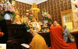 Người Việt tại Anh tổ chức Đại lễ Vu lan