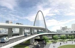 Kết cấu hạ tầng - Nền móng phát triển kinh tế - xã hội