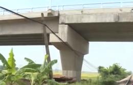 Cầu vượt đường sắt - Giải pháp hữu hiệu xóa các điểm đen TNGT