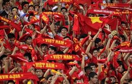Những sự kiện lớn của thể thao Việt Nam năm 2016