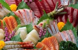 Đưa ẩm thực biển thành lợi thế cạnh tranh