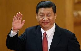 Trung Quốc muốn phát triển mối quan hệ nước lớn kiểu mới với Mỹ