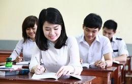 Kỳ thi THPT Quốc gia 2015: Công tác chấm thi hết sức nghiêm ngặt