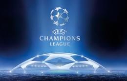 VTVcab sở hữu bản quyền Champions League, Europa League và Siêu Cup châu Âu 3 mùa liên tiếp