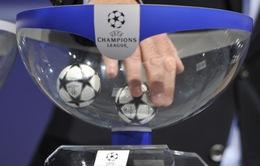 """Vòng 1/8 Champions League 2015/16: Chờ những """"hội nghị thượng đỉnh"""""""