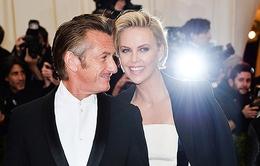 Sean Penn ngạc nhiên về tình yêu tuổi xế chiều