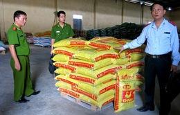Sẽ xử lý hình sự DN sản xuất thức ăn chăn nuôi sử dụng chất cấm