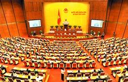 Ý kiến cử tri về phiên chất vấn của Quốc hội ngày 12/6