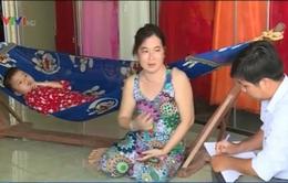 Vụ bé 8 tuổi bị cắt cụt chân: Do bác sĩthiếu kiến thức chuyên khoa