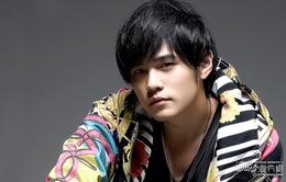 Châu Kiệt Luân dẫn đầu top 10 sao nam fan muốn cưới