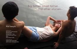 Phim Việt Nam lần đầu tranh giải ở LHP Berlin
