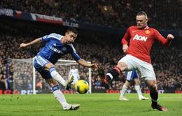 Man Utd – Chelsea: Kẻ khốn gặp người cùng (0h30', 29/12, TRỰC TIẾP)