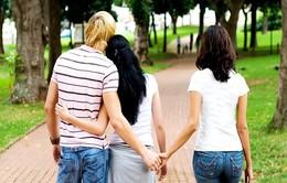 Sự phụ thuộc tài chính có thể dẫn đến ngoại tình?