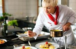 Khởi nghiệp từ ẩm thực: Cơ hội nhiều, rủi ro không ít
