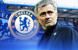 Chelsea lại thua: Đuổi Mourinho thay đổi được gì?