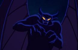 """Disney tiếp tục đưa các nhân vật phản diện """"lên ngôi"""""""