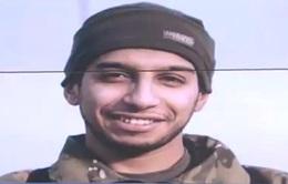 Kẻ chủ mưu vụ đánh bom thảm khốc tại Paris đã chết