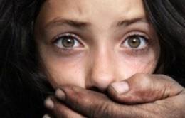 Vai trò của Internet trong việc tìm kiếm trẻ em bị bắt cóc