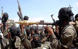 Nigeria hoãn bầu cử Tổng thống vì lý do an ninh