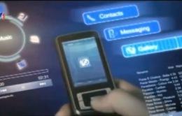 FCC đề xuất chiến dịch truy quét cuộc gọi, tin nhắn rác