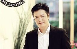Góc khuất ít người biết của các MC nổi tiếng Việt Nam