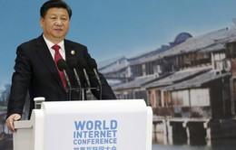 Luật chống khủng bố của Trung Quốc đang đe dọa tới phương Tây?