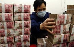 IMF dự định bổ sung đồng Nhân dân tệ vào giỏ Quyền rút vốn đặc biệt