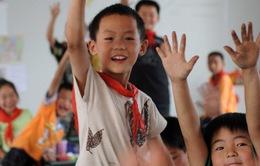 Trung Quốc: Bỏ nghìn USD cho con theo học trường tư