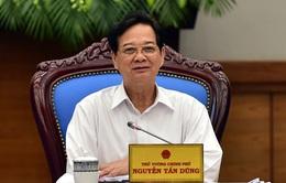 Thủ tướng: Các Bộ, ngành cần nỗ lực để đạt những kết quả cao hơn nữa