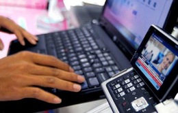 Kiến nghị giảm thuế cho doanh nghiệp công nghệ thông tin