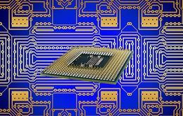 Bộ vi xử lý 8 lõi có tốt hơn 4 lõi không?