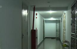 Người dân vật vã chờ sổ đỏ cho những căn hộ chuyển công năng