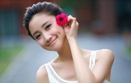10 bí quyếtgiữ gìn sự trẻ trung, chống lão hóa da