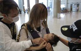 Campuchia tăng cường kiểm soát nguy cơ lây bệnh MERS