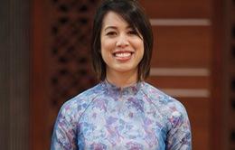 Vua đầu bếp Mỹ Christine Hà làm giám khảo Vua đầu bếp Việt Nam mùa 3