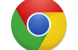 Google gỡ trung tâm thông báo trên Chrome
