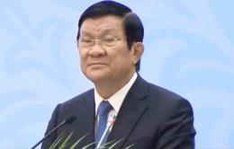 Cấp ủy Đảng cần làm tốt vai trò thành viên Mặt trận Tổ quốc Việt Nam