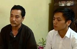 Xô xát giữa lao động Việt Nam - Trung Quốc do bất đồng với chủ lao động