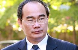 LHQ tiếp tục hỗ trợ Việt Nam triển khai chính sách dân số