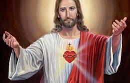 Xác định ngôi nhà có thể là nơi Chúa Jesus ra đời