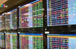 Nhiều cơ hội tốt với thị trường chứng khoán 2015
